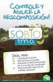 Sobio TMO