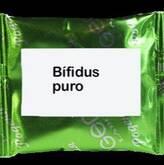 FERMENTOS PROBIOTICOS BULGAROS, PARA PRODUCIR YOGUR, KUMIS, NATA AGRIA , QUESOS
