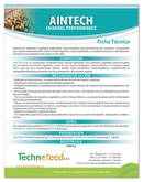 AINTECH CHANNEL PERFORMANCE