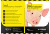 VirkonS - Definiendo la Bioseguridad en su granja!