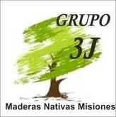 Maderas Duras Misioneras - Todo Rural - Kit tranqueras