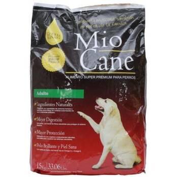 MIO CANE