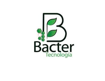 Bacter-suelo