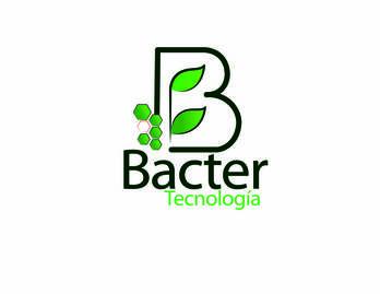 bacter agua