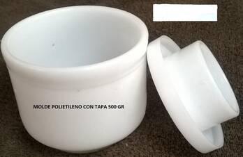 Moldes Plastico Para Quesos