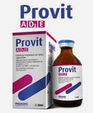 PROVIT AD3E 50ML (PACK X6) (IVA INCL.)
