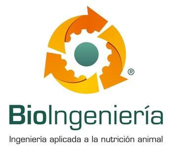 Proyectos Llave en Mano. Plantas Elaboradoras de Alimentos Balanceados. Aceiteras.