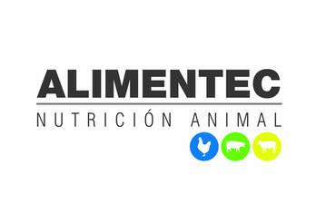 ALIMENTEC NUTRICION ANIMAL NUCLEOS Y CONCENTRADOS