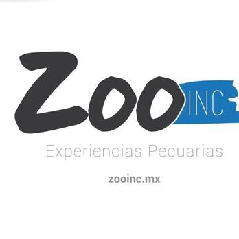 Zoo Inc. the first specialized livestock marketing firm