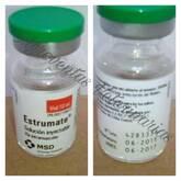 ESTRUMATE 10ML