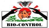 Bio-Control