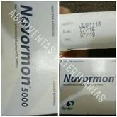 NOVORMON 5000 UI