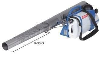 Termonebulizador pulsfog K-30