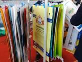 pp woven bags---sacos de polipropileno para alimentos, fertilizantes, arroz, etc