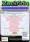 zeolitas 95% / tierra de diatomeas maxima calidad certificada