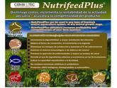 NutrifeedPlus