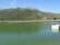Controlador de algas por Ultrasonido para reservorios, lagunas , embalses.