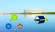Monitorear, predecir y controlar las algas en embalses, lagunas y lagos