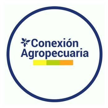 Conexión Agropecuaria