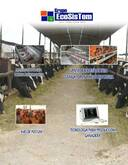 Servicios profesionales agropecuaria