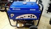 Generador MPOWER 6500