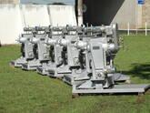 POPCORN MACHINE ( CANHON )