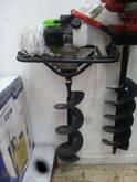 Motoperforadora Raiker RKP5500 2.5HP