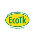 Eco TK