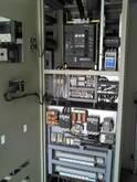 Mantenimiento Eléctrico de todo tipo de equipos de Molienda y preparación