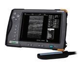 V5 Palm Ultrasound Scanner
