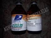 MECTIPAL X 250ML (ivermectina al1%)
