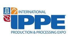 IPPE - International Production & Processing Expo 2022