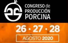 Congreso de Producción Porcina del Mercosur