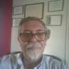 Claudio Dulcich