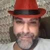 Ing. Javier Pedrol