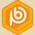 BeePro Apicultura