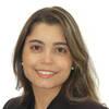Christiane Matias