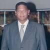 Luis Alfredo Robles Guerra