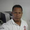 Edwin Vivas