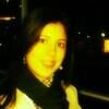 Datty (Zambrano) Rosales-Zambrano