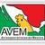 AVEM Mexico