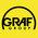 Grupo GRAF