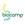 BioCamp Laboratórios