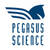 Pegasus Science