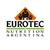 EUROTEC NUTRITION ARGENTINA