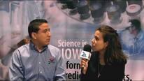 XPC y Diamune Se para el bienestar avicola. Badhi Morales (Diamond V)