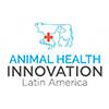 Animal Health Innovation Latin America