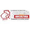 IX Seminario Internacional de Economía para la Avicultura