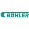 Curso de Alimentos Balanceados - Bühler Group