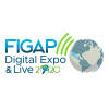 FIGAP Digital Expo & Live 2020